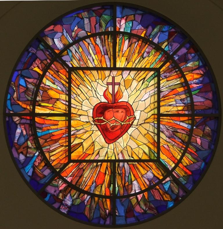 Mellini Art Glass And Mosaics 187 Art Glass